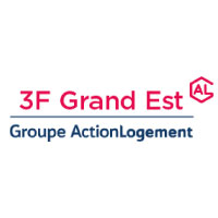 3F-NANCY-IMMOBILIERE